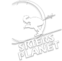 Skiers Planet