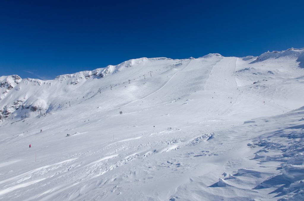 Mölltal_Glacier
